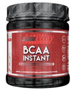 ACTIWAY - BCAA Instant (100 грамм, 20 порций)