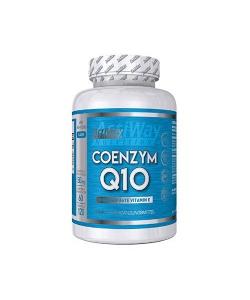 ACTIWAY - Coenzym Q-10 (120 капсул, 120 порций)