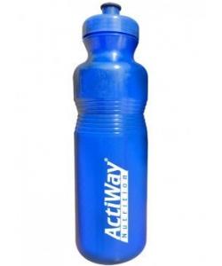 ActiWay Nutrition Спортивная Бутылка (800 мл)