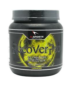 AI Sports Nutrition RecoverPro (336 грамм, 42 порции)