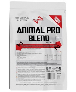 Alka-Tech Animal Pro Blend (1800 грамм)