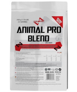 Alka-Tech Animal Pro Blend (700 грамм)