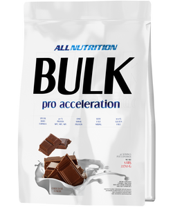 All Nutrition Bulk Pro Acceleration (2270 грамм, 45 порций)