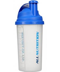 All Nutrition Шейкер (700 мл)