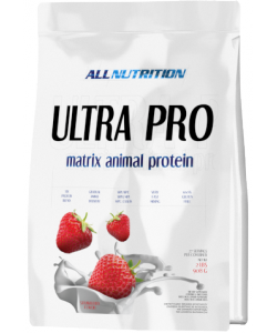 All Nutrition Ultra PRO Matrix Animal Protein (908 грамм, 27 порций)