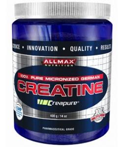 AllMax Creatine (400 грамм)