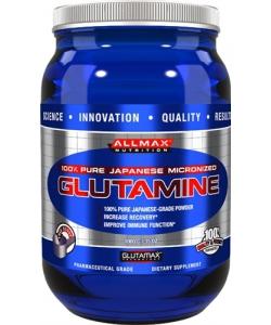 AllMax Glutamine (1000 грамм)