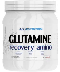 AllNutrition Glutamine Recovery Amino (1000 грамм, 200 порций)