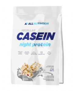 AllNutrition Micellar Casein (908 грамм, 30 порций)