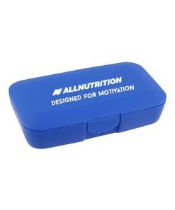 AllNutrition Таблетница