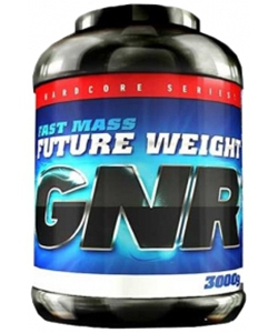 Alphamale Future Weight GNR (3000 грамм)
