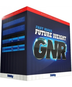 Alphamale Future Weight GNR (7000 грамм)
