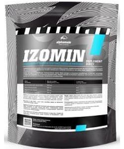 Alphamale Izomin (1000 грамм)
