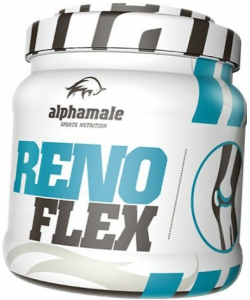 Alphamale Reno Flex (400 грамм)