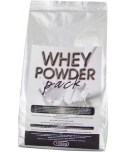 Alphamale Whey Powder Pack (1000 грамм)