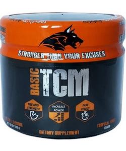 Amarok Nutrition TCM Basic (300 грамм)