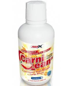 Amix Carni Lean (480 мл)