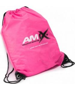AMIX Рюкзак мешок
