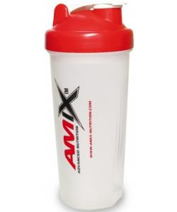 Amix Shaker (700 мл)