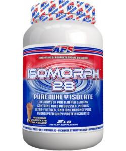 APS Isomorph 28 (918 грамм, 27 порций)