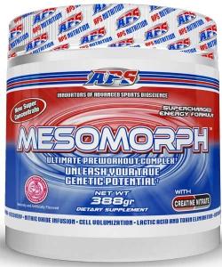 APS Mesomorph (388 грамм)