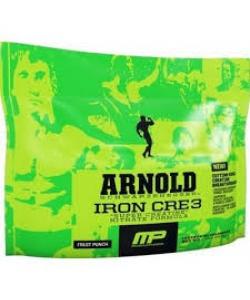 Arnold Series Iron Cre3 (30 грамм, 7 порций)