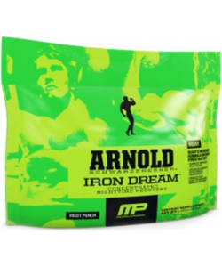 Arnold Series Iron Dream (39 грамм)