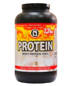 aTech Nutrition Whey Protein (2310 грамм)