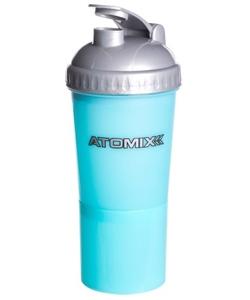 ATOMIXX SmartShake (600 мл)
