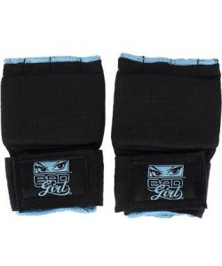 Bad Boy Бинт-перчатка Bad Girl Easy Blue
