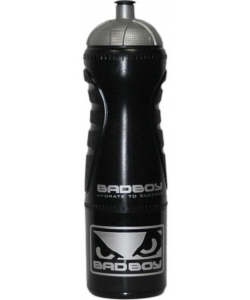 Bad Boy Бутылка для воды Sports Bottle (550 мл)