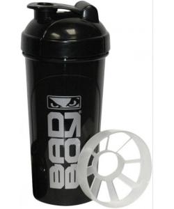 Bad Boy Shaker (700 мл)