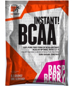 BCAA Instant 2:1:1 (6.5 грамм, 1 порция)
