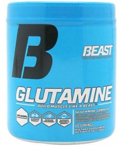 BEAST Glutamine (300 грамм)
