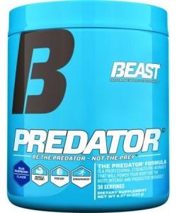 BEAST Predator (243 грамм)