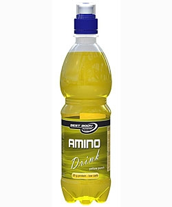 Best Body Amino Drink (500 мл)