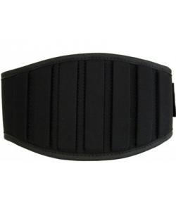 Biotech Austin 5 Belt velcro