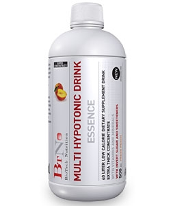 BioTech Multi Hypotonic Drink Essence (500 мл)