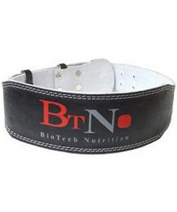 BioTech Пояс атлетический Belt Cardboard