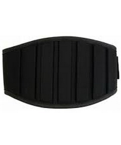 BioTech USA Belt with velcro closure