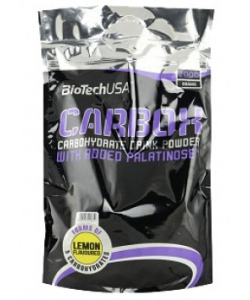 BioTech USA Carbox (2000 грамм)