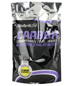 BioTech USA Carbox (2000 грамм, 40 порций)