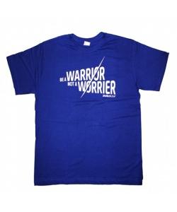 BioTech USA футболка Warrior