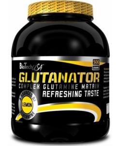 BioTech USA Glutanator (500 грамм)