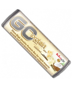 BioTech USA Go Protein bar (80 грамм, 1 порция)