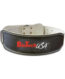 BioTech USA Пояс атлетический Austin 1