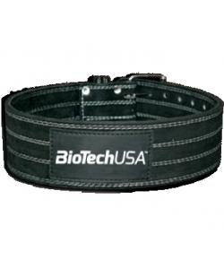 BioTech USA Пояс для пауэрлифтинга Power Belt