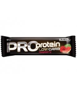 BioTech USA PRO Protein Bar (60 грамм)