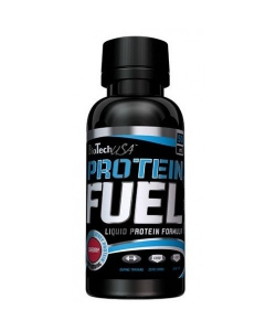 BioTech USA Protein Fuel (50 мл)