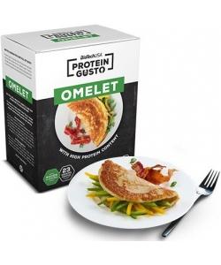 BioTech USA Protein Gusto Omelet (480 грамм, 12 порций)